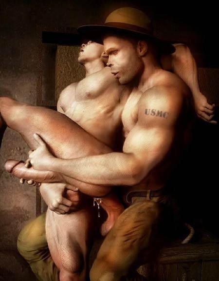 gay venues in birmingham