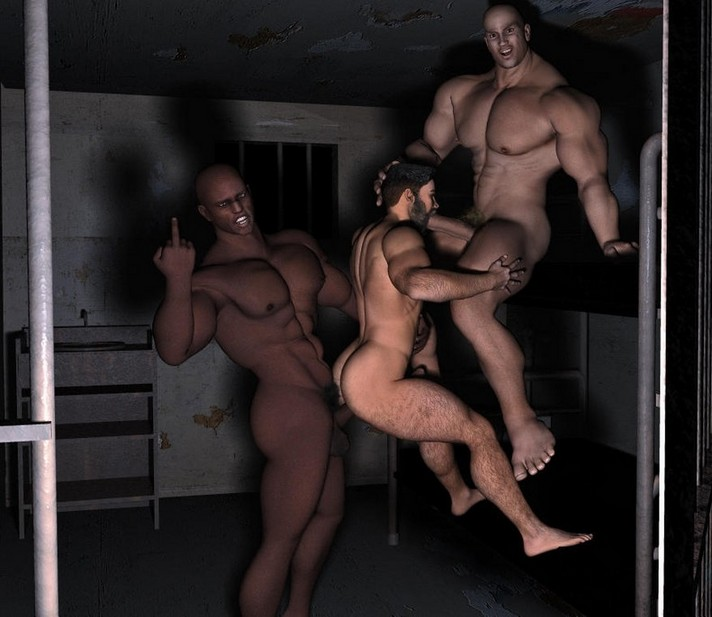 free gay cbt galleries