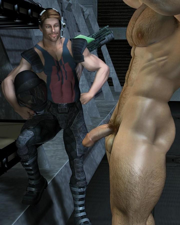 boy gay porn legal