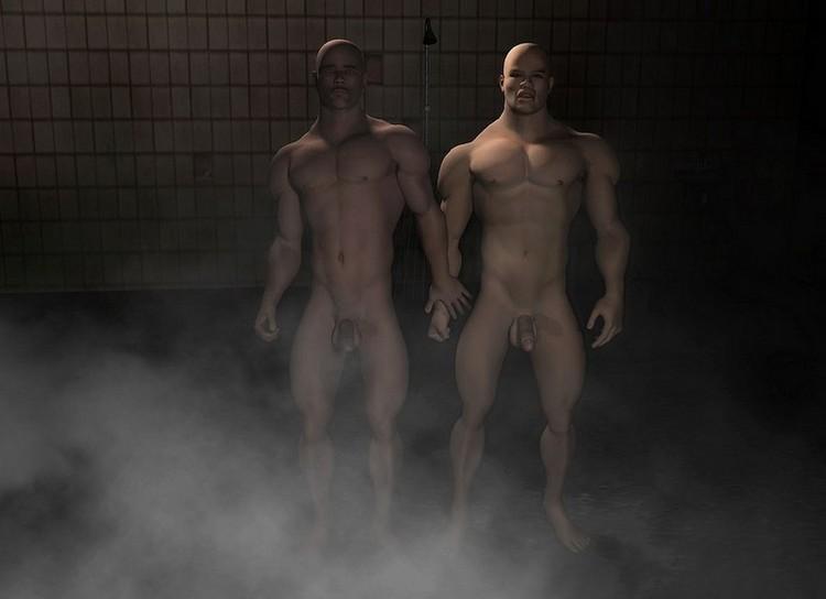 europe older men gay