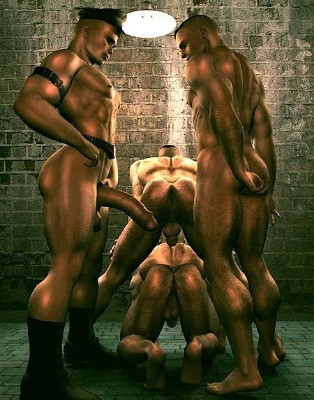 adult erotic games online gay