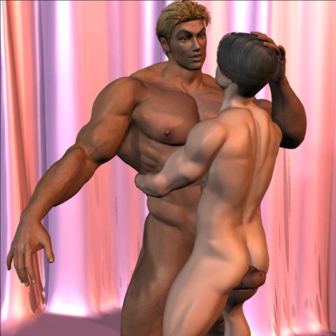 Transgender web cam models