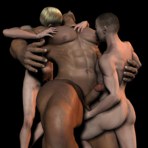 gay chubby men showing ass