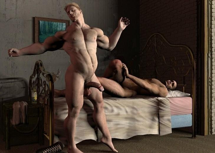 gay datinig germany men homosexual