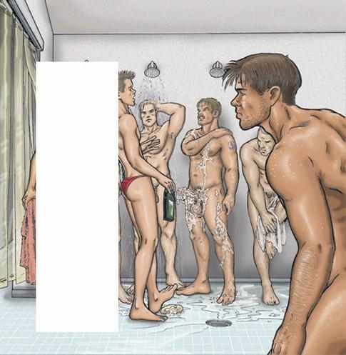 gay emo boys porn