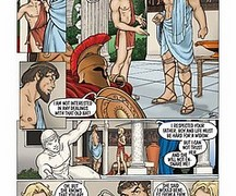 guide to gay baths