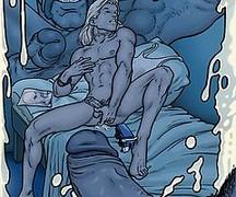 gay hot porn free movies