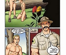 gay daddy bear tubes