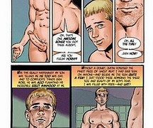 gay star review