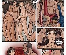alicia keyes gay