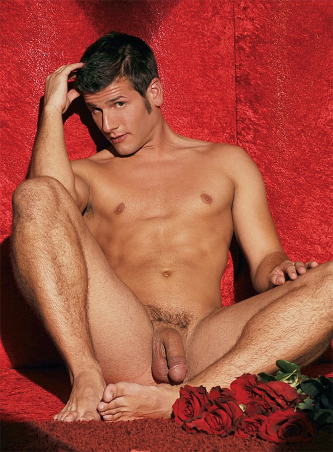 adult gallery gay interracial male