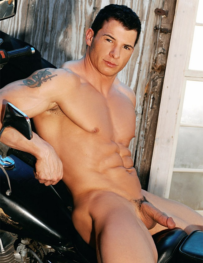 Gay male truckers hot or not