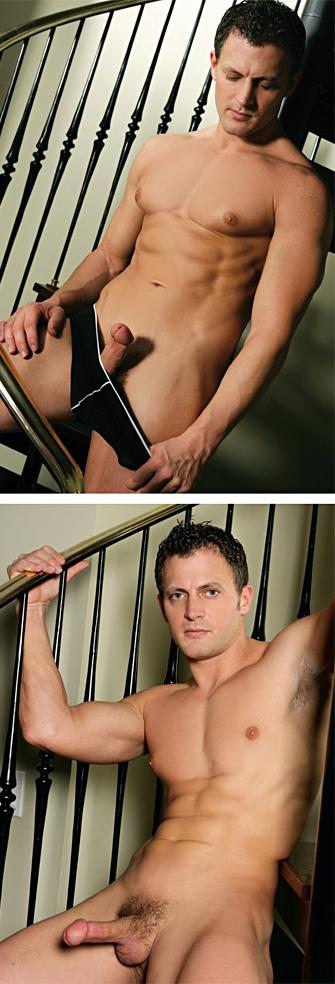 Giavanni gay xxx