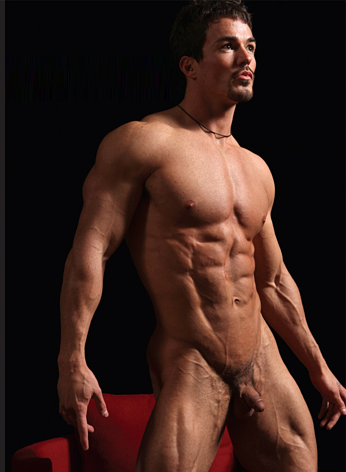 free gallery gay military