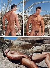 latin gay tgp