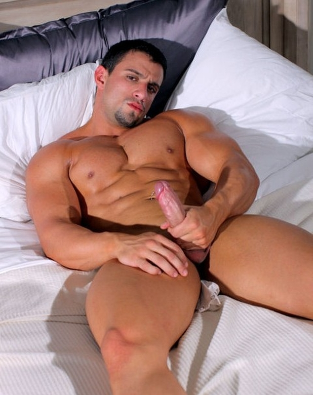 free gay video pics