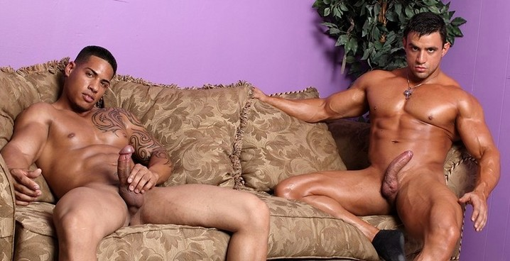 gay latin men nude