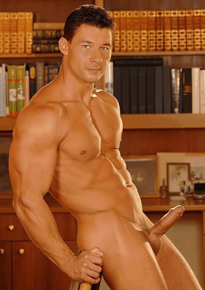 gay male escorts tampa fl