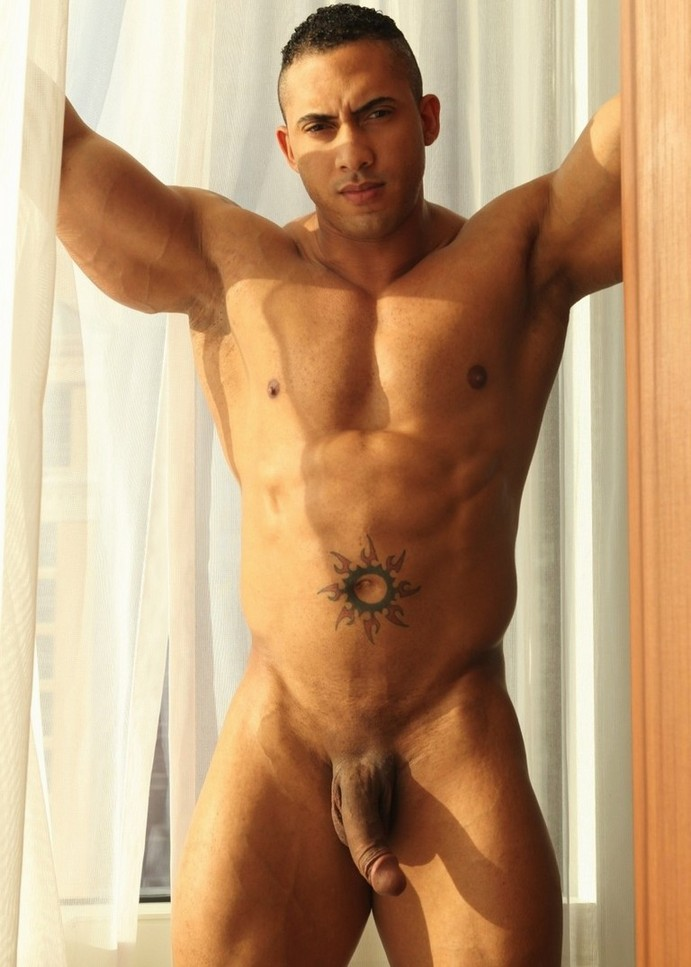 uk gay male escort