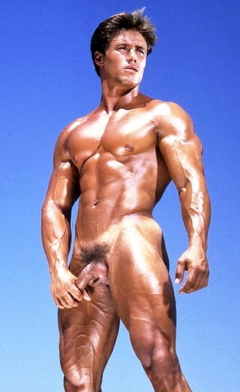 gay amle underwear