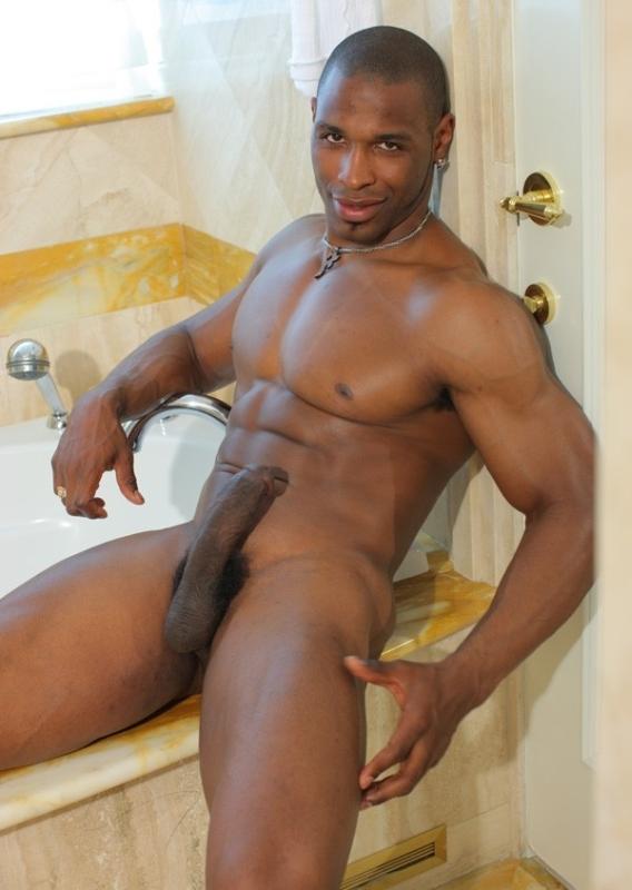 gay 5 inch cock