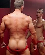 gay porn pic post movies