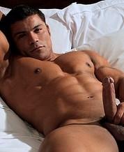 nasty big gay pics