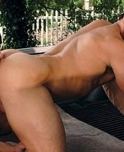 gay latino men free pics