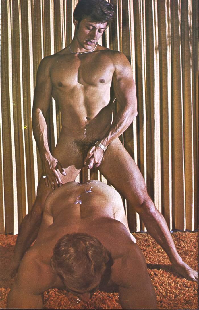 Erotic massage galveston