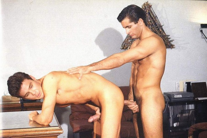 gay cock sitting video
