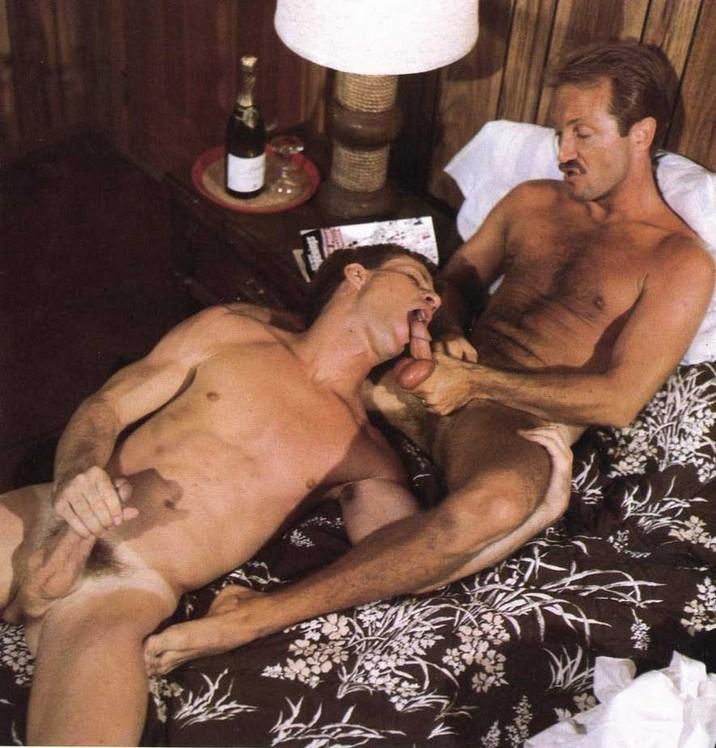 gay handjob tgp