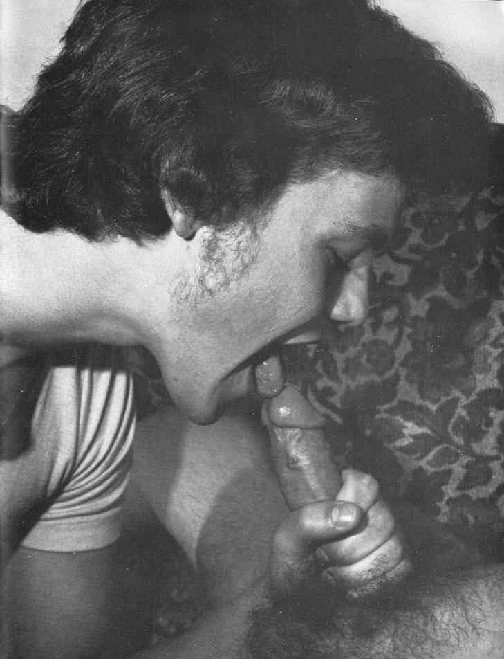 gay tubester