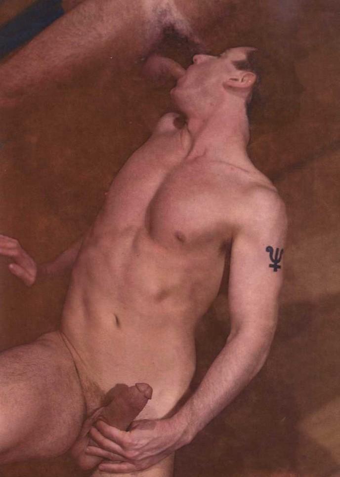 beautiful amatuer gay cock gallery