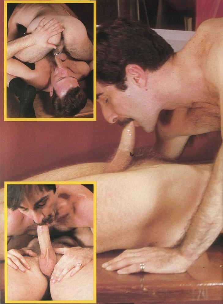 Gay interracial sex photos