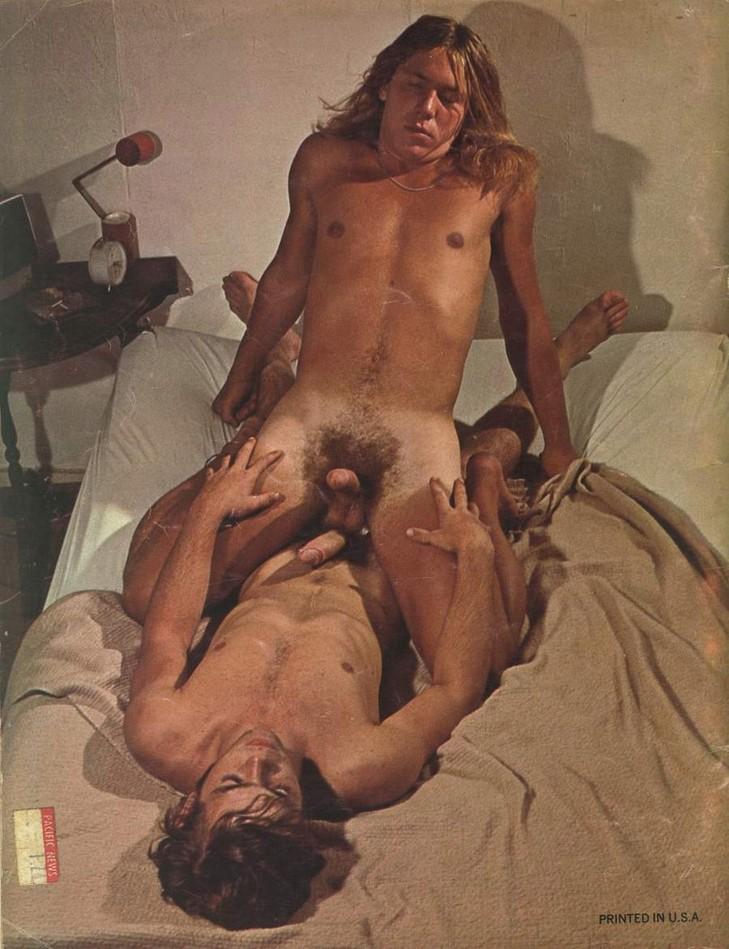 gay porn pics hairy