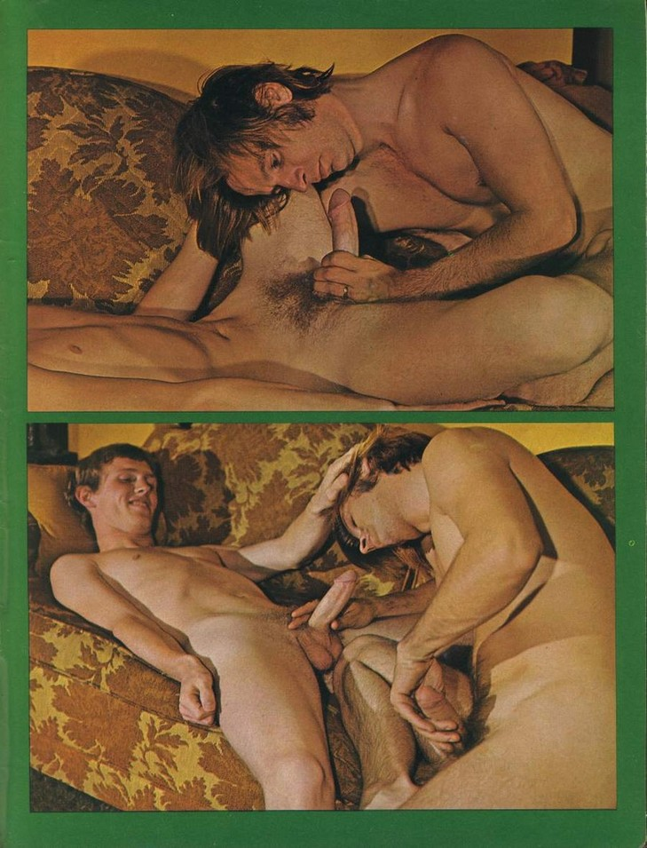 naked gay german men pissing