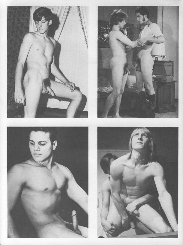 homo erotic massage service gratis amatør sex